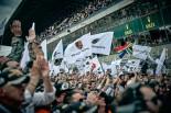 ポルシェファンがWEC富士を10倍楽しめる観戦チケットが販売されている。