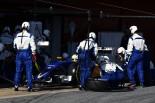 ザウバーは今月末に開催される開幕戦オーストラリアGPを予定通り戦う見込みだ