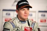 15年の全日本F3王者であるニック・キャシディが、F3ヨーロピアン選手権へ参戦する。