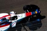 今シーズンのチーム・アグリは、昨年と同様のパワートレインを継続利用。SRT_01eでシーズンを戦っている。
