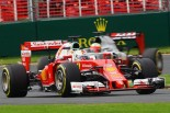 メルセデスとフェラーリ、決勝での力関係は?