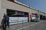 2016年3月25日 FIA WECプロローグ ポールリカール