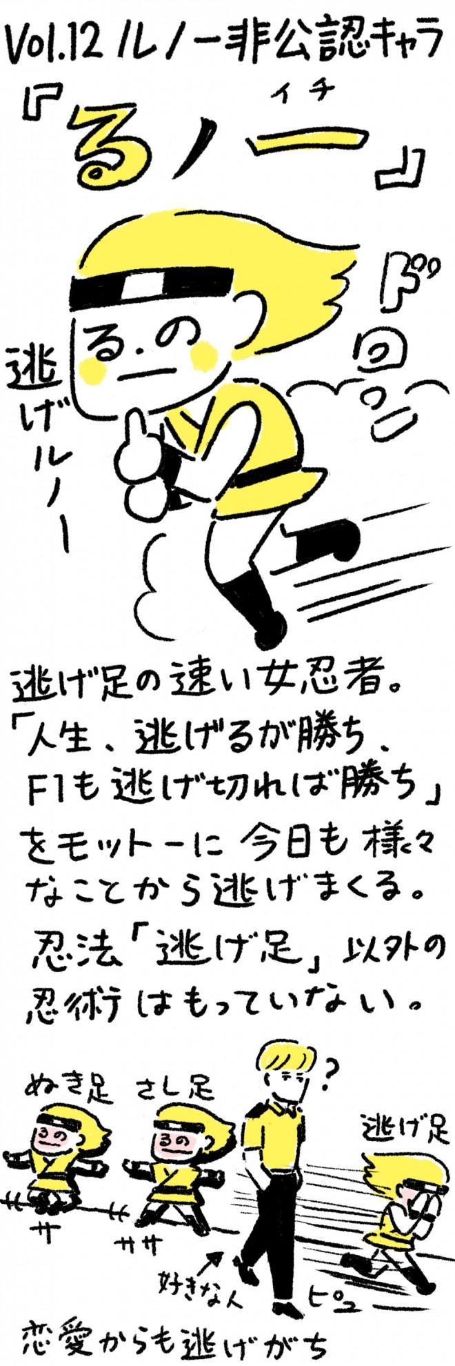 F1CHARA_12_Ren