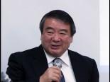 非公開: 大阪で浜島裕英氏のトークイベント開催