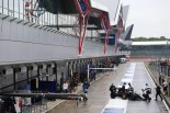 シルバーストンF1合同テスト1日目 フェルナンド・アロンソ(マクラーレン)