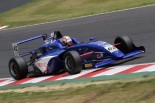 Le Beausset Motorsports FIA-F4第11・12戦鈴鹿 レースレポート