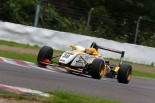 DRAGON(B-Max Racing F308)