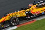 近年はNDDPとのコラボで全日本F3に参戦していたB-MAX RACING TEAM。スーパーフォーミュラではどんな体制が構築されるだろうか。
