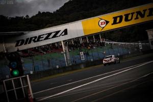 ビズキューブレーシング ランサーX