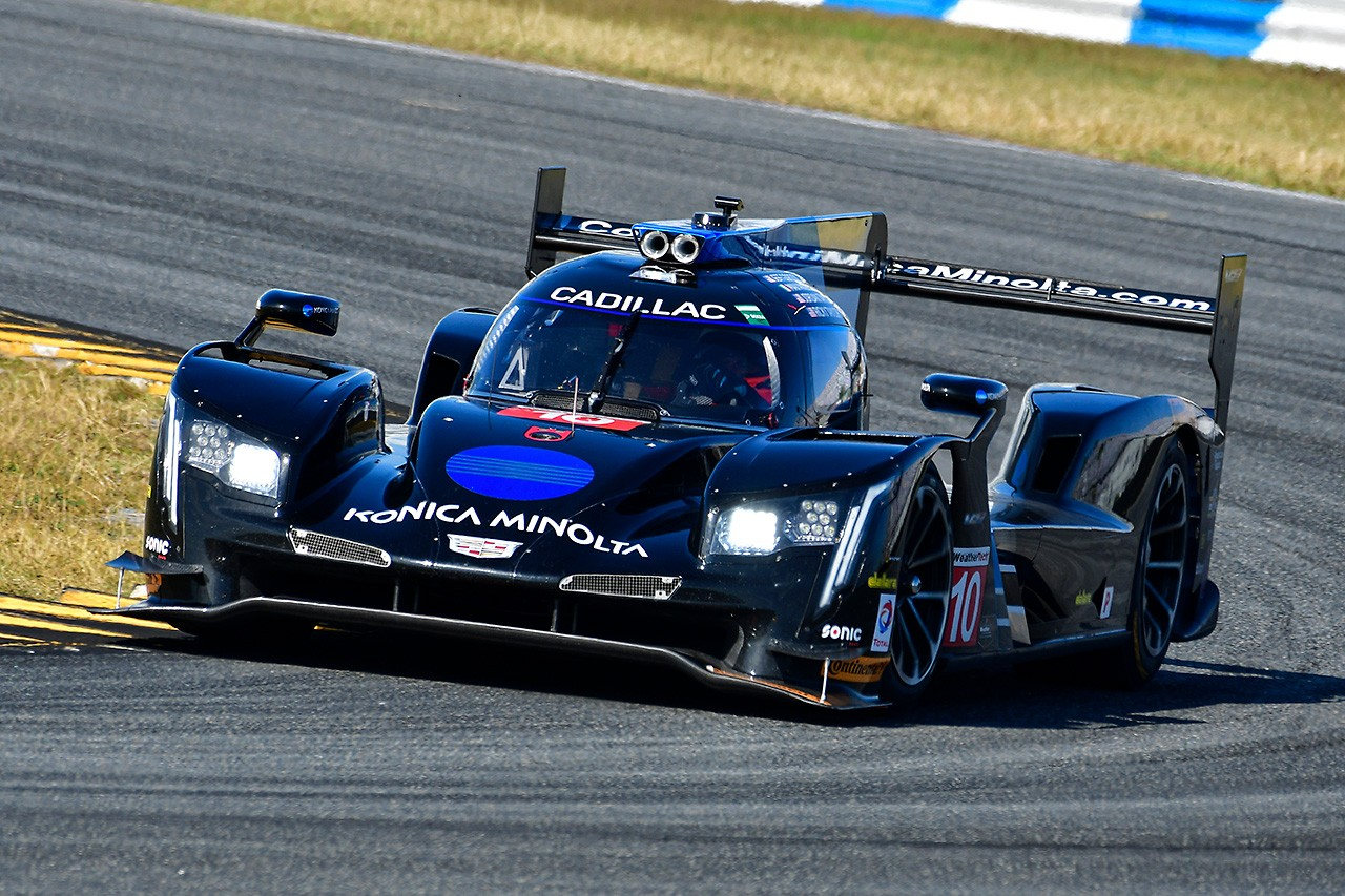 Cadillac DPi-V.R | racing | Pinterest | Cadillac, Le mans and Cars