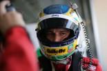 レベリオン・レーシングへの移籍が決まったブルーノ・セナ