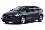 200台の特別限定モデル『V40 T3 Anniversary Edition (アニバーサリー・エディション)』