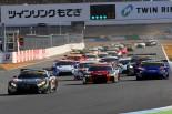 GT300クラスもオフシーズン佳境。2017年はいったいどんな戦いが展開されるだろうか?