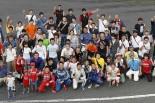 例年、多くの参加者を集める「ワークスチューニング・サーキットデイ」