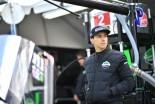 今季IMSAウェザーテック・スポーツカー・チャンピオンシップとWEC世界耐久選手権に参戦するピポ・デラーニ