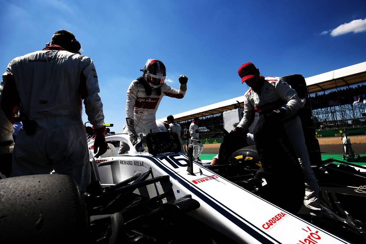 シャルル・ルクレール (レーシングドライバー)の画像 p1_24