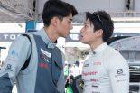 東出昌大さんと新田真剣佑さんが主演を務める映画『OVER DRIVE』はレースファンも必見