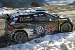 ラリー/WRC | VW、今季末でWRC撤退の噂に「ノーとは言えない」