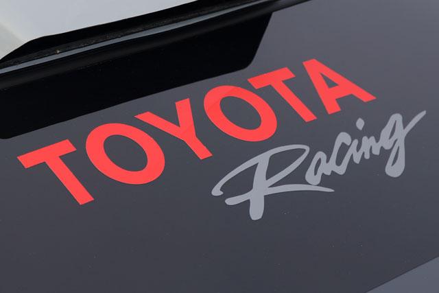 ラリー/WRC | WRC:トヨタ、2018年投入に向けヤリスR5開発? トミ・マキネンが構想明かす