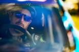 ラリー/WRC | ブロック、WorldRX初年度目標は「王座獲得」