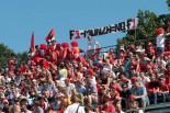 F1 | 新契約の合意至らず、イタリアGPの将来は不透明