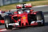 F1 | フォース・インディア「ハロでは対処できない問題がある」と早期導入に反対