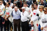 F1 | FIAトッド「メルセデス独走の批判は全くの不公平」