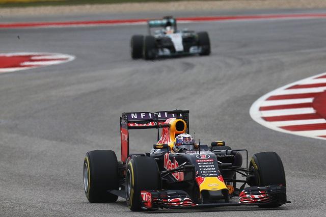 F1   「トークン制廃止で格差が広がる」との懸念