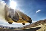 ラリー/WRC | WRCメキシコ:ラトバラが快走しオジェをリード