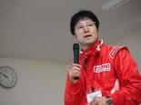 インフォメーション | 新型ロードスターも。太田哲也のドライブレッスン