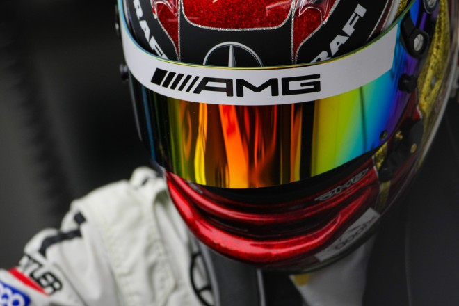 F1   ウェーレイン起用でメルセデスとマノーの関係強化