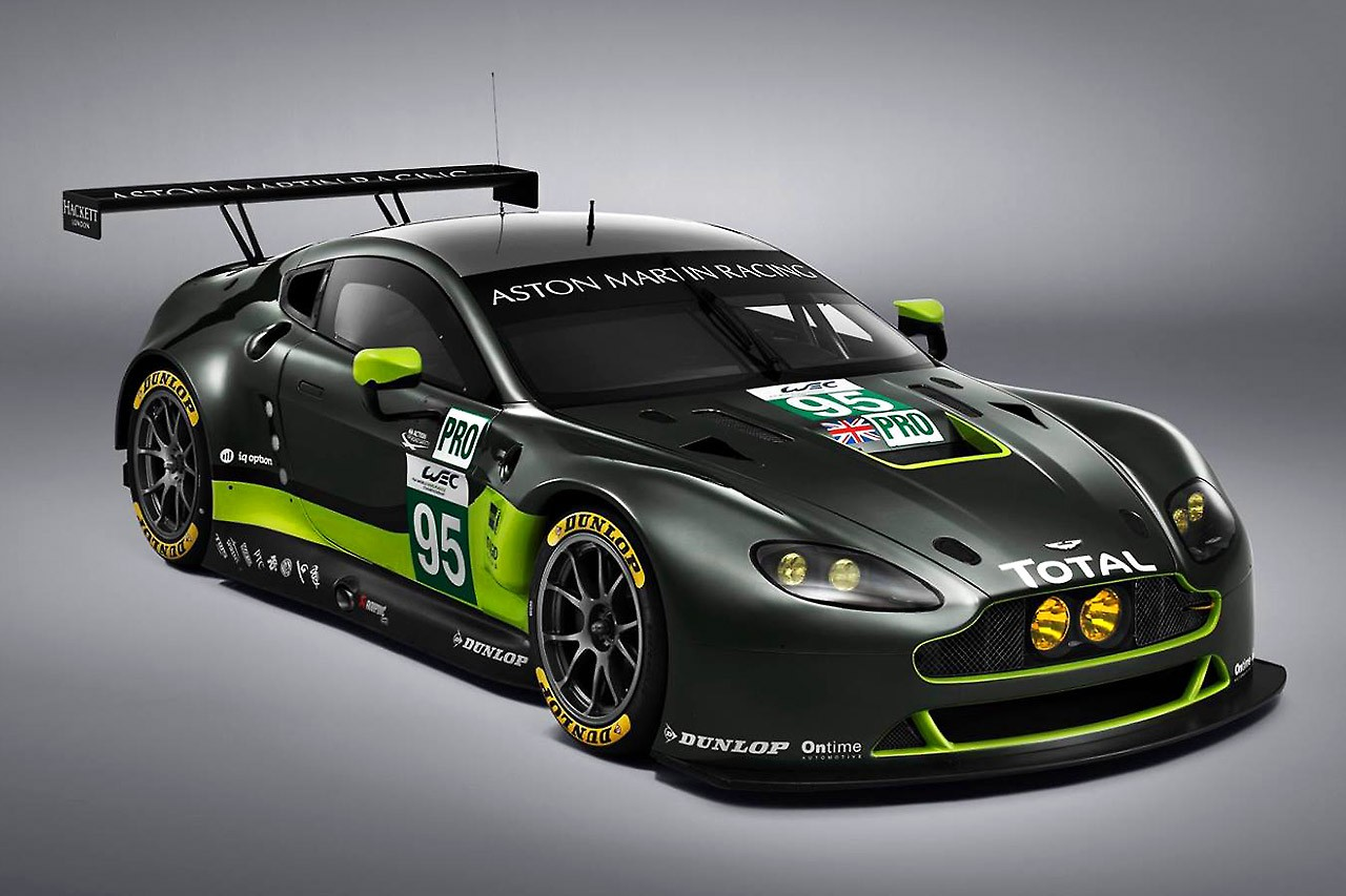 2016 Aston Martin Vantage Gte And Gt3 Racers In Pictures moreover Ford Mustang Shelby Gt350 2016 Hd 2050 further 2016 in addition 2016 Aston Martin Db9 Gt C 70 likewise 27. on 2016 aston martin v8 vantage gt
