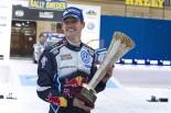 ラリー/WRC | オジエ「キャリアで1番大きな賭けに出た」