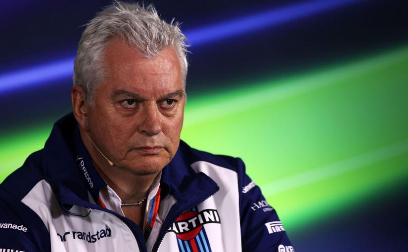 F1 | ウイリアムズ新車は「低速での問題」にフォーカス