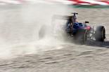 F1 | 第2回バルセロナ合同テスト