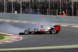 F1 | 【動画】合同テスト3日目 ハイライトシーン