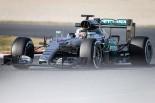 F1 | 今宮純のテスト分析:なぜソフトを履かなかったか