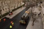 F1 | 【動画】バクー市街地サーキットのコース紹介