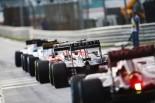 F1   「F1新予選システムは時間の無駄」ドライバーから否定的意見