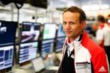 ル・マン/WEC | ポルシェLMP1のテクニカルディレクター、ヒッツィンガーが退任。後任は後日発表