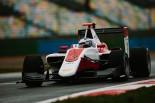 海外レース他 | GP3で今季の新型車両「GP3/16」がシェイクダウン
