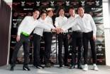 国内レース他 | 岡山トヨペット、体制強化しGAZOO RACING 86/BRZ Race王座獲得に挑む