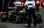 F1   第2回バルセロナ合同テスト2日目 タイム結果
