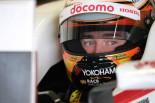 スーパーフォーミュラ | GP2王者がSF参戦。国内ドライバーの反応は?