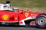 F1 | ピレリ、ウルトラソフトタイヤの「早さ」に驚き