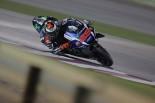MotoGP | MotoGPカタールオフィシャルテスト3日目_ロレンソが最速タイム。スズキ、ドゥカティ勢も好調