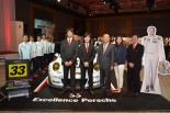 スーパーGT | Excellence KTR、『過去最高』のSGT参戦体制発表