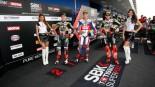 MotoGP | SBK第2戦タイ予選 ファン・デル・マークがポールポジション