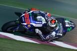 MotoGP | MotoGP第1戦カタールGPプレビュー 2016年シリーズがいよいよ開幕