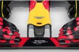 F1 | アストンマーチンがF1参入。レッドブルとのハイパーカー共同製作も発表